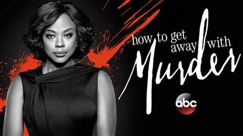 How To Get Away With Murder Season 2 Spoilers Annalise