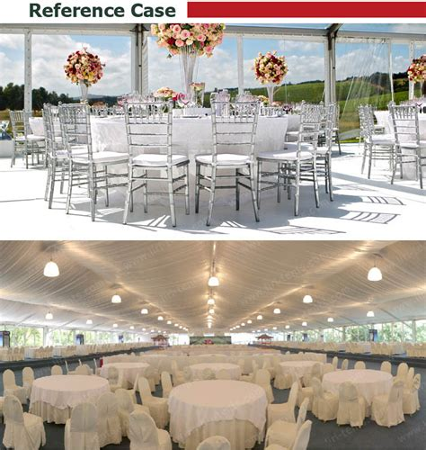 wedding tent chairs for sale view tent chairs liri