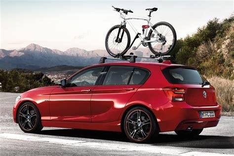 bmw  series bike rack reviews prices ratings