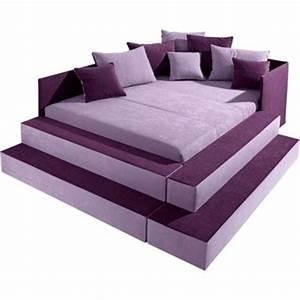 marche pied dans chambre enfant achetez au meilleur prix With tapis de marche avec canapé lit avec matelas