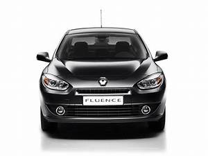Renault Fluence : 2010 renault fluence review top speed ~ Gottalentnigeria.com Avis de Voitures