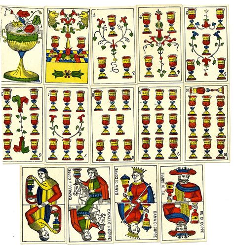 fileprint playing card bm   jpg