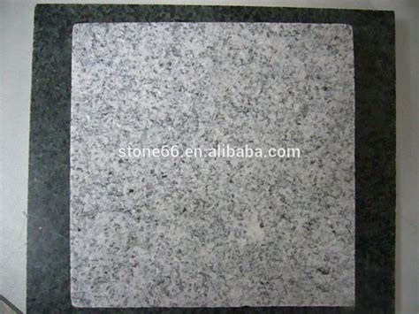cheap river white granite prices of granite per meter