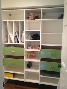 California closets pantry oh rganization pinterest for California closets pantry pictures