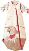 Schlafsack 70 Cm : sterntaler schlafsack hund hanno 70 cm nicki schlafsack babyschlafsack preisvergleich preise ~ Watch28wear.com Haus und Dekorationen