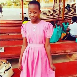 Bebe Cool son, MC Kats daughter complete primary school ...