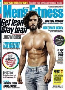 Men's Fitness Mag (@MensFitnessMag) | Twitter