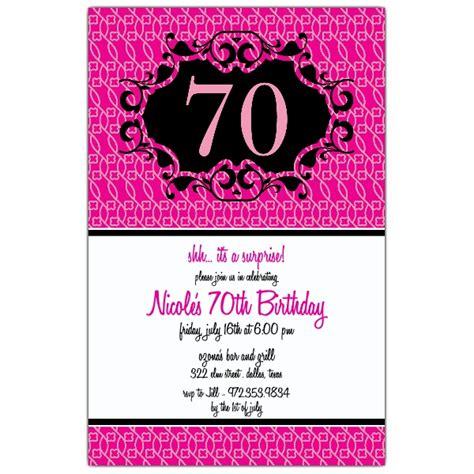 birthday invitations templates bagvania