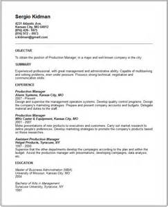 resume skills and abilities statements mail sales marketing resume exles