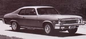 Car Door Lights by 1973 Chevrolet Nova 1973 Chevrolet Nova Howstuffworks
