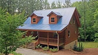 open floor plan log homes log home design plan and kits for creek