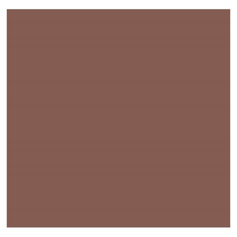 Swing Color Flüssigkunststoff by Swingcolor 2in1 Fl 252 Ssigkunststoff Ral 8011 Nussbraun 750