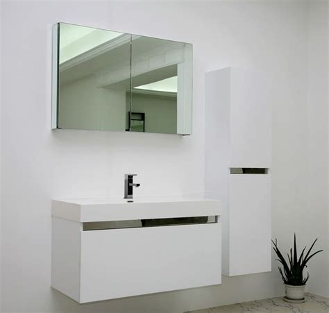 158 best bathroom vanity units images on bath