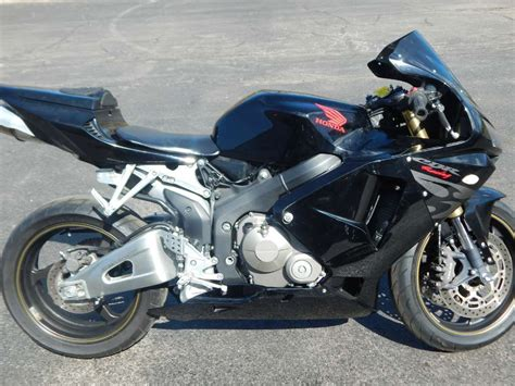 honda 600rr for sale page 3 honda for sale price used honda motorcycle supply