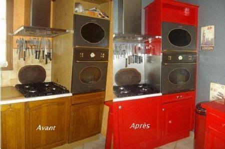 repeindre sa cuisine repeindre sa cuisine avant apres recherche cuisine cuisine et recherche