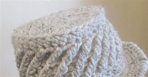 How's About A Hat Pattern Wood Carved Blanket Chest Brookstone Nap Heated Throw On Leather Couch Cuddly Baby Pattern Me To You Marks And Spencer Best Blankets For Babies Sleep With Tutorial Crochet A Fire Regulations Victoria
