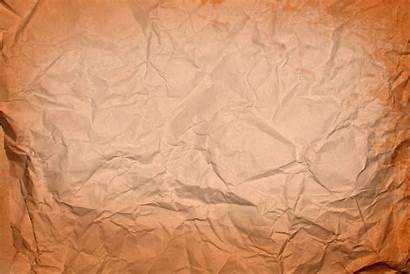 Paper Background Brown Backgrounds Wallpapers Ancient Freecreatives