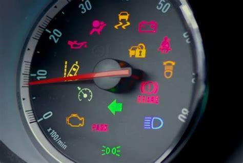 driver jacking    corvette gm authority