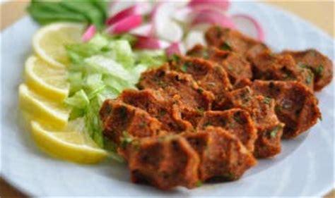 cuisine du sud 20 plats turcs à tester absolument en turquie le