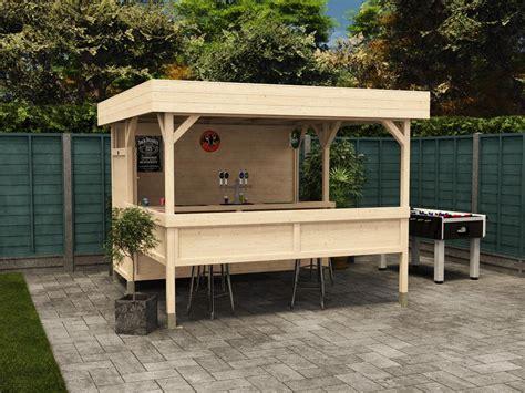 isabel garden bar wm  dm