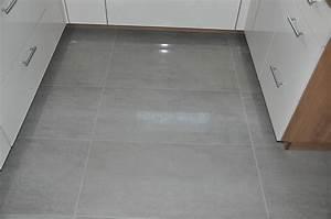 Mosaik Fliesen Außenbereich : fliesen gottfried k che jasba mosaik ~ Yasmunasinghe.com Haus und Dekorationen