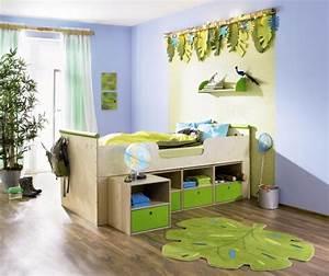 Kinderzimmer Für Zwei Jungs : licht deko im kinderzimmer planungswelten ~ Michelbontemps.com Haus und Dekorationen
