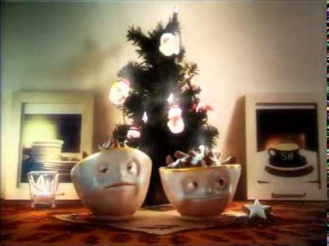 frohe und lustige weihnachten youtube