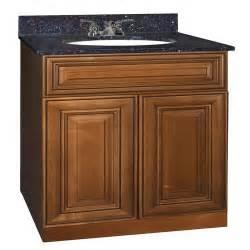 bathroom cabinets at menards bathroom design ideas 2017