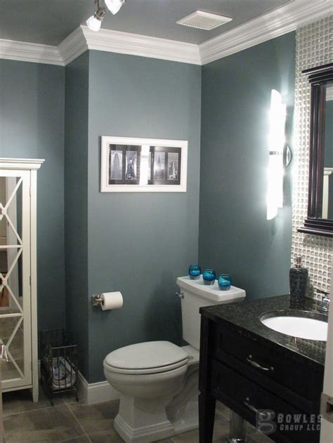 Ideas For Remodeling A Small Bathroom by Small Bathroom Ideas Bathroom Design Ideas Remodeling