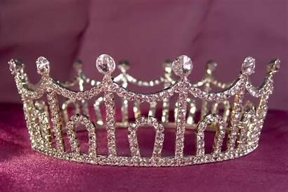 Crown Wallpapers Princess Desktop Crowns King Royal