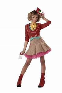 Hutmacher Alice Im Wunderland : bekleidung kalifornien and hutmacher on pinterest ~ Watch28wear.com Haus und Dekorationen