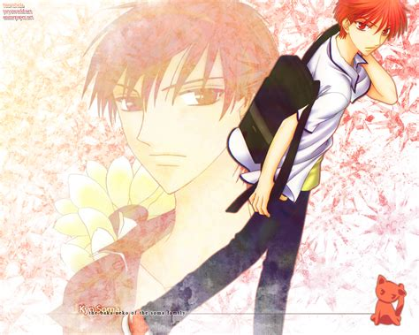 Anime Manga Wallpaper 04