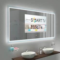 Badspiegel Mit Tv : badspiegel mit tv spiegel 21 ~ Eleganceandgraceweddings.com Haus und Dekorationen