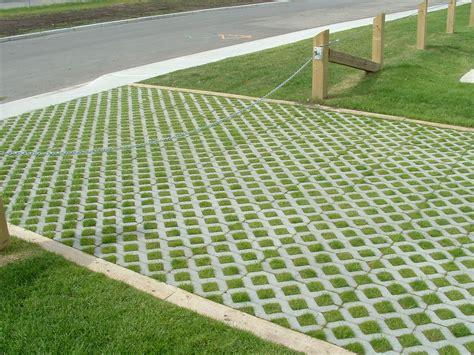 permeable driveway blocks permeable driveway paving pinterest