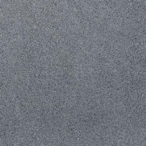 honed granite tile zeus h in situ honed mid grey granite looking more like homogeneous slate kitchen flooring for