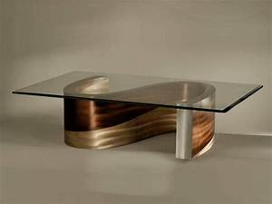 modern s shape coffee table nl15 contemporary With s shaped coffee table