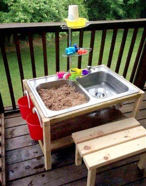 summer backyard games  outdoor activities  kids