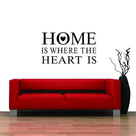 home    heart  quotes quotesgram