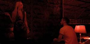 Three New 'Only God Forgives' Clips - ComingSoon.net