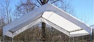 Tarps Creative Shelters