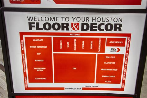 floor and decor promo code floor decor coupons houston tx near me 8coupons