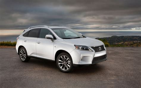 lexus f sport wallpaper wallpapers scoop 2013 lexus rx 350 f sport hd wallpapers