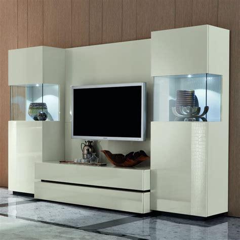 33 cave furniture ideas
