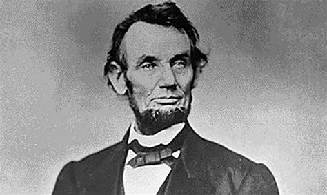 ASV atzīmē 150 gadus kopš Pilsoņu kara sākuma - Ārvalstīs ...