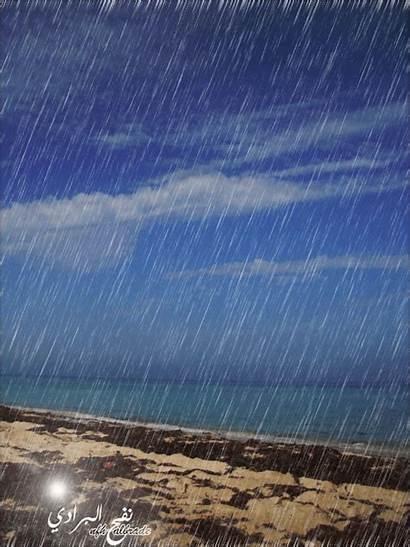 Rain Amazing Posts Similar