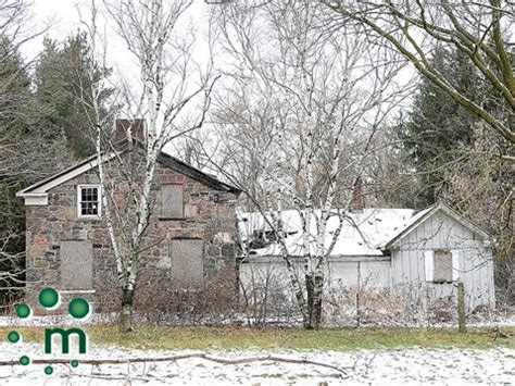 pickering offering free heritage homes to preserve history