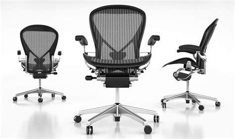 verin fauteuil bureau top 5 des meilleurs sièges de bureau ergonomiques
