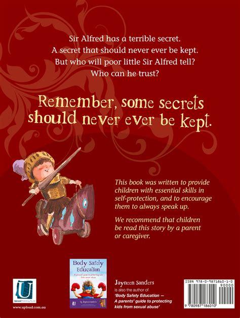 Some Secrets Should Never Be Kept some secrets should never be kept educate2empower