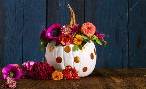 fun halloween decorating ideas  easy halloween