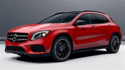 2021 glb 250 4matic suv. 2019 GLA 250 Compact SUV | Mercedes-Benz USA